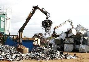 Прием металолома в Индустрия куда сдать металлолом в москве в Бронницы